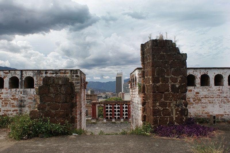 El centro celebrará el cumpleaños de Medellín