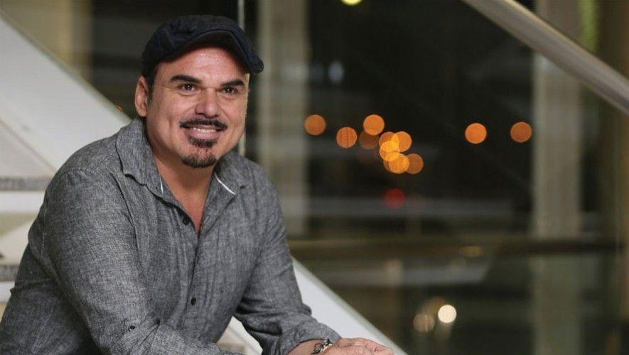 Carlos Argüello dará apertura a nuevo programa de diseño en Medellín