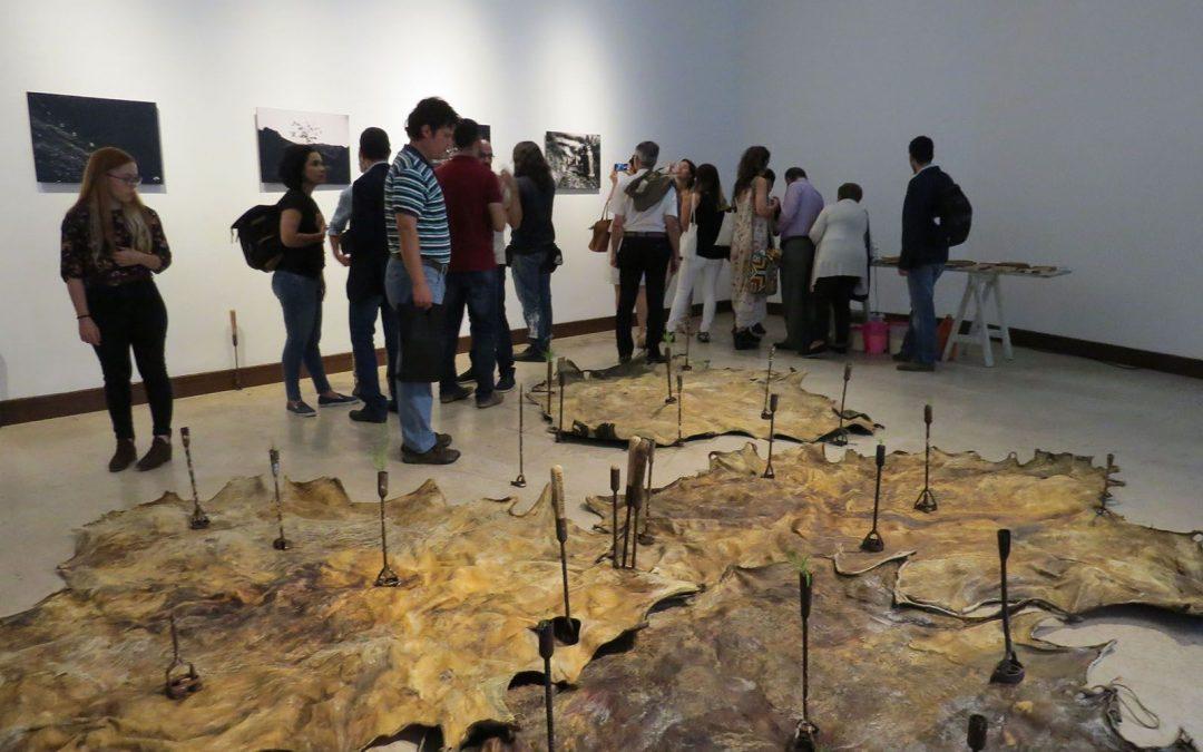 Programación Cultural Centro de Medellín