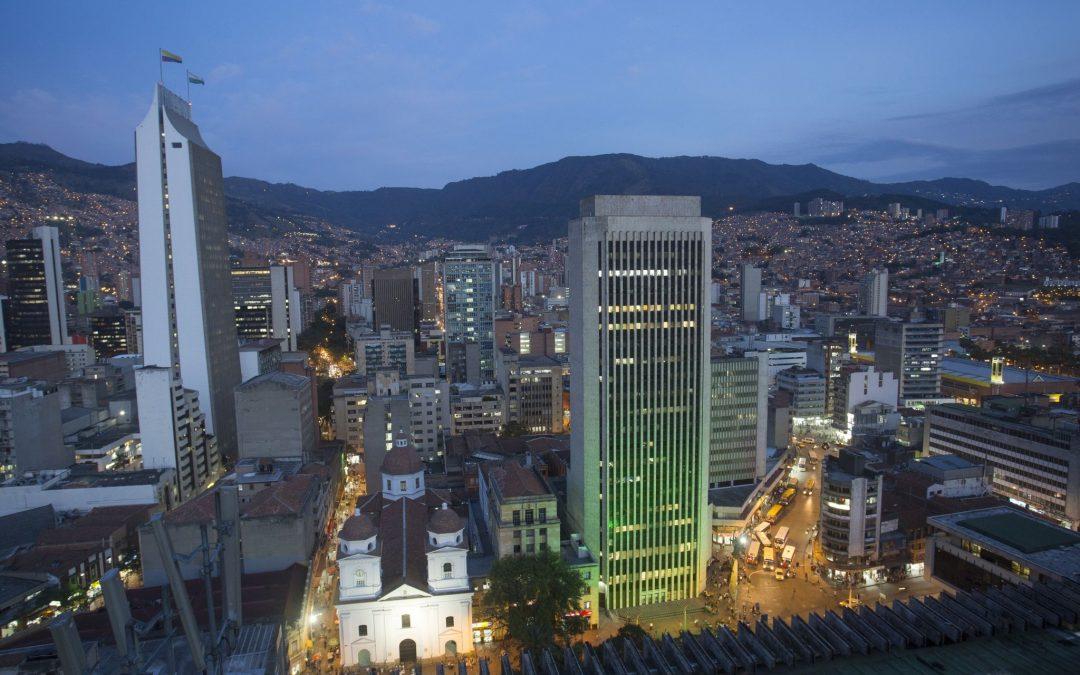 Situación de los venezolanos en la ciudad será el tema hoy en Hablemos de Medellín