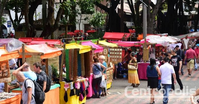 San Alejo recobrará su protagonismo cultural