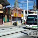 Mercado del Tranvía: nueva propuesta gastronómica