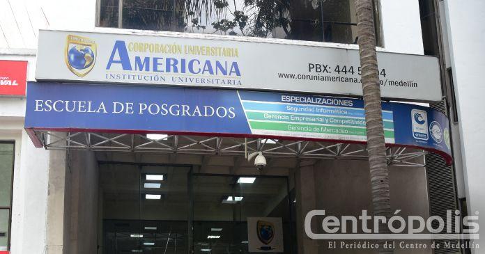 Congreso de Desarrollo  se hará en Medellín