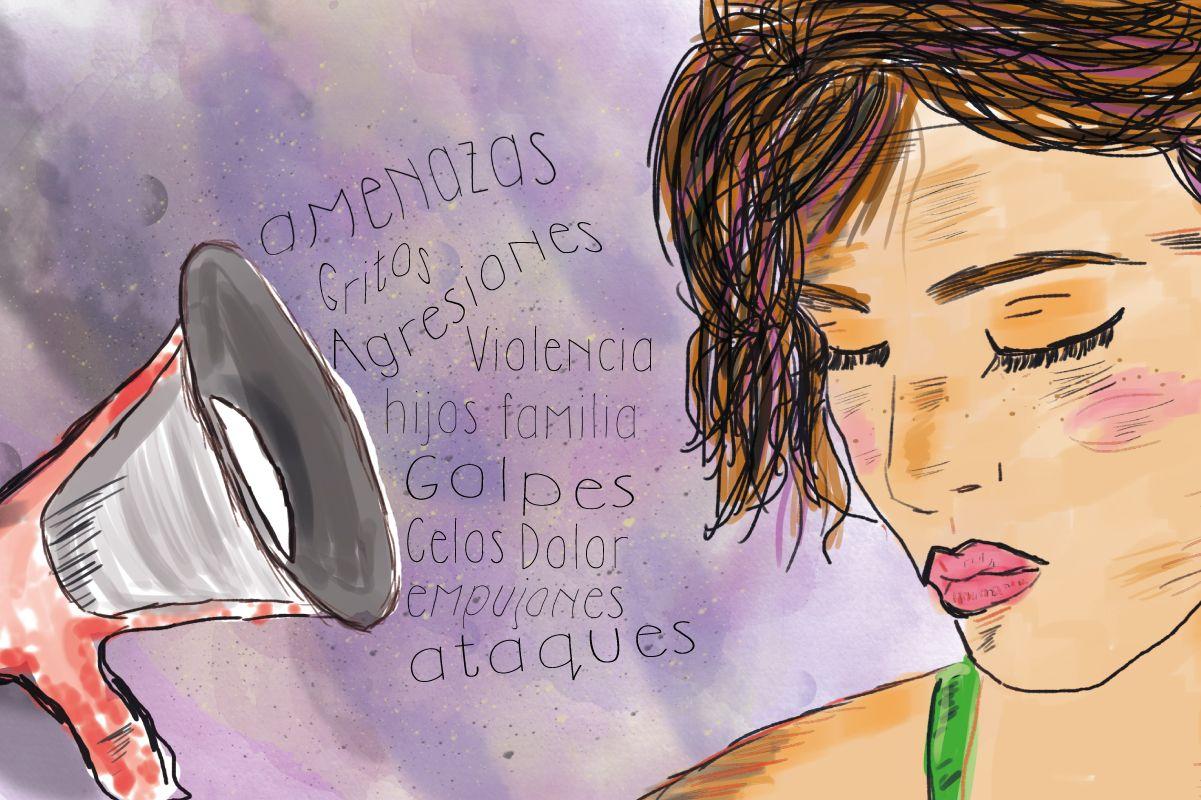 En 2008, Medellín creó la primera secretaría en temas de mujer del país.