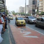 24 de abril: día sin carro y sin moto en Medellín