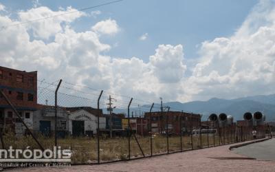 Propuesta para Bazar de Los Puentes estaría lista en junio