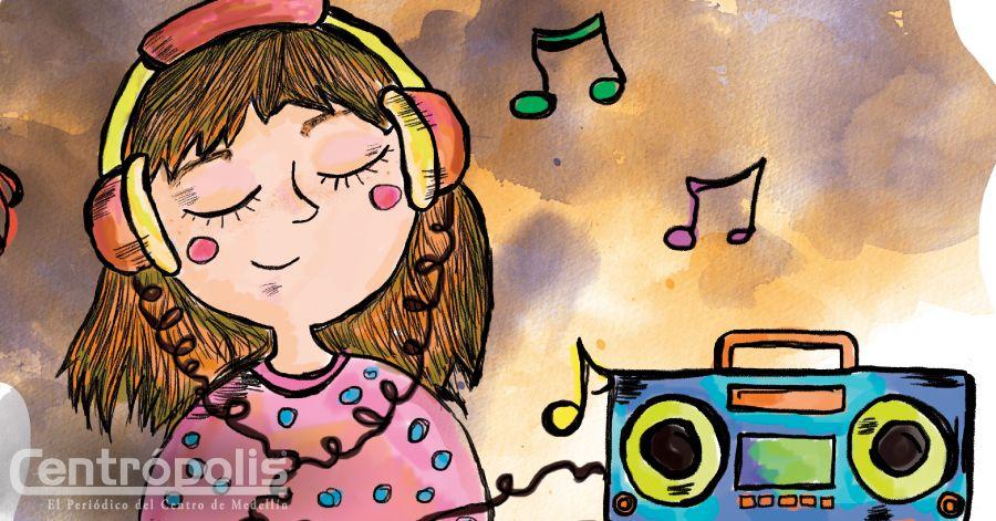 En salud auditiva, la protección es clave