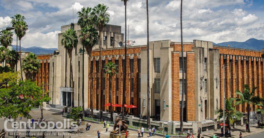 Un museo más allá de Botero