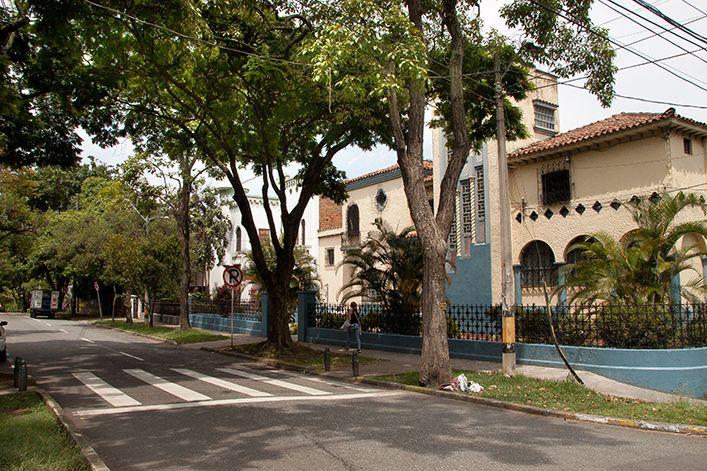 ¿Qué le espera al barrio Prado?