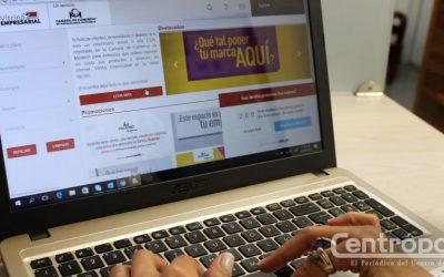 Exponga sin costo sus productos y servicios en internet