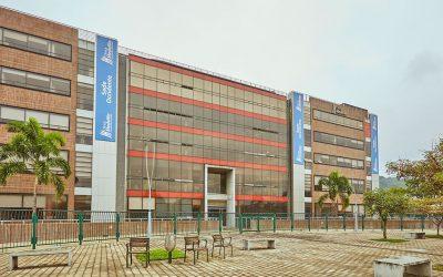 Clínica Medellín fue adquirida por inversionistas extranjeros
