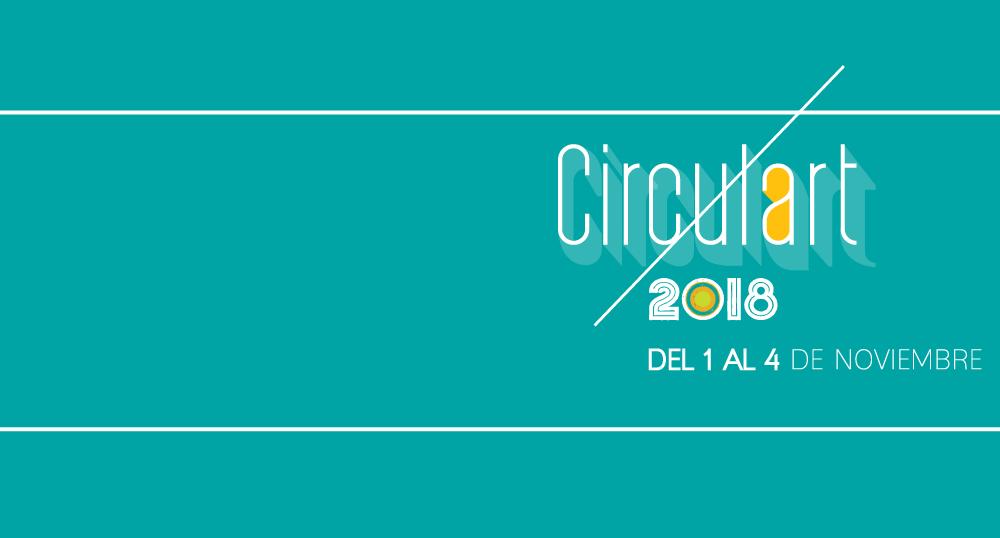Circulart: La música independiente se toma el centro de Medellín