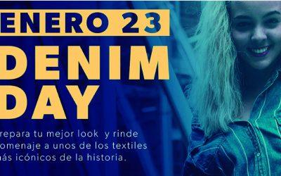 ColombiaTex de las Américas se toma el centro de Medellín