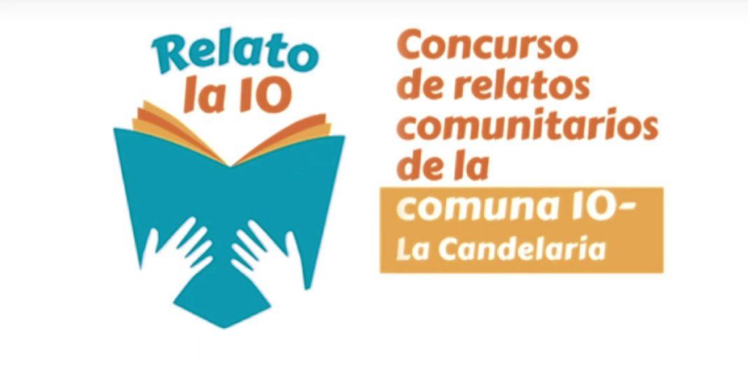EN VIDEO | Mejores relatos comunitarios de la comuna 10 reciben reconocimiento