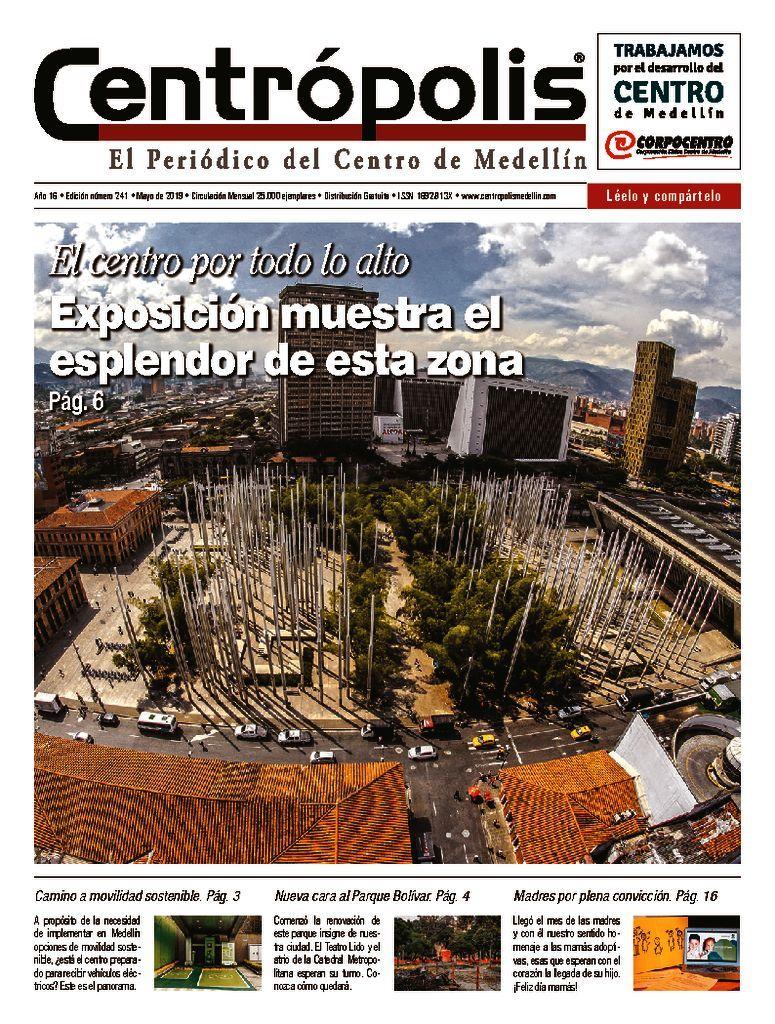 thumbnail of Centrópolis 241 corregido