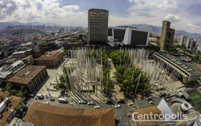 Pico y Cédula del domingo 7 de junio