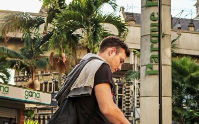 Aprovechamiento: solución del Área Metropolitana para la basura