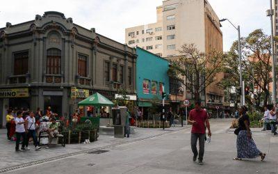 Pico y Cédula del miércoles 17 de junio Medellín