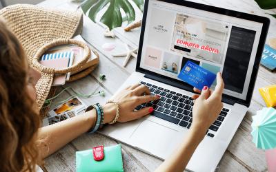 ¿Su negocio ya se le mide al comercio virtual?