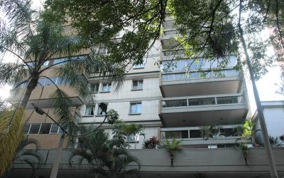 Los retos del Plan Habitacional de Medellín para la comuna 10