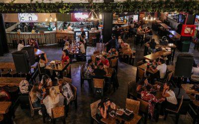Tres mercados de sabor y entretenimiento en el corazón de Medellín