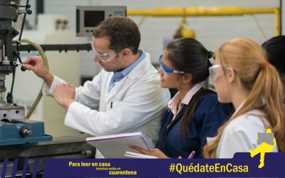 Universidades de Medellín realizarán 500 pruebas diarias de diagnostico de Covid – 19
