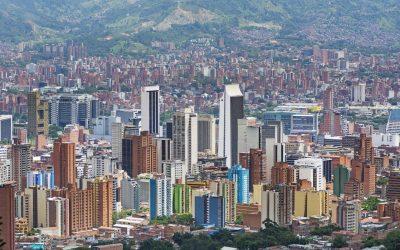 Este es el Pico y Cédula del domingo 30 de agosto