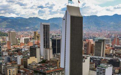 Medellín y Valle de Aburrá ya tienen plan de apertura para la economía