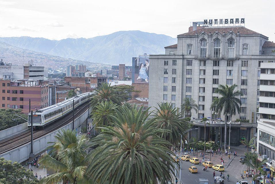Este es el Pico y Cédula del viernes 14 de agosto en Medellín