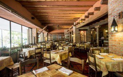 Medellín está preparada para reapertura de restaurantes