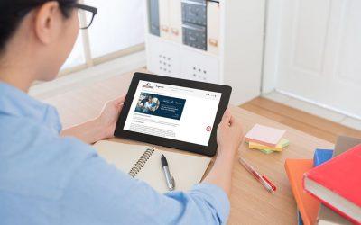 Conexión Financiera: herramienta que conecta a empresarios con recursos para su reactivación