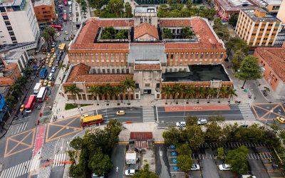 Este es el Pico y Cédula del miércoles 19 de agosto en Medellín