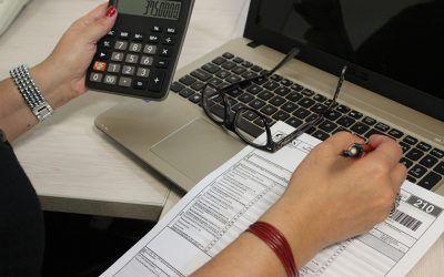 Ante alarma por cierre empresarial, se unen fuerzas para mitigar desempleo