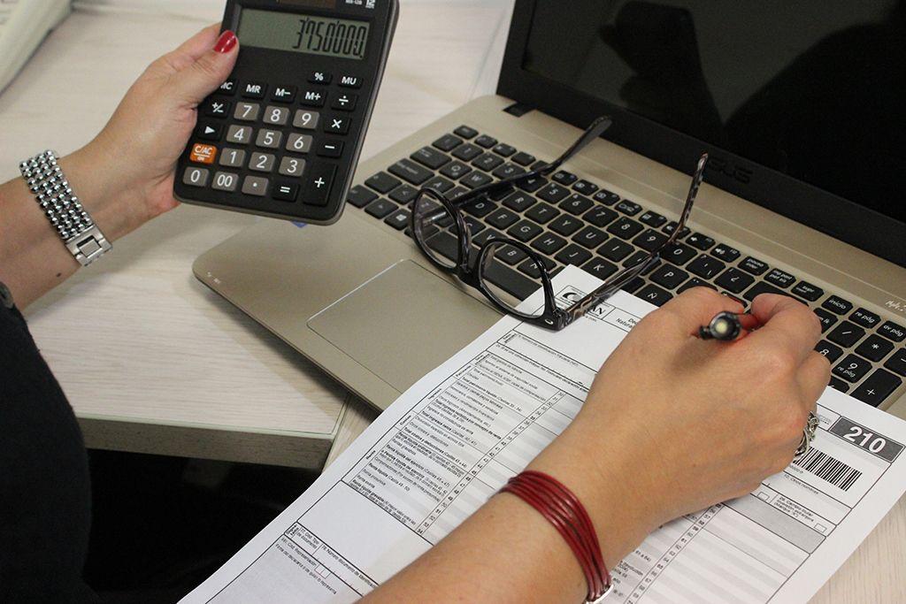 Conozca los cambios y fechas para declarar renta en 2021