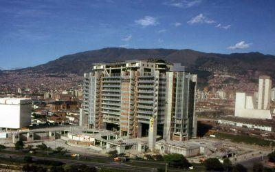"""¿Qué es """"Todos por Medellín"""" la veeduría ciudadana a EPM y la Alcaldía de Medellín?"""