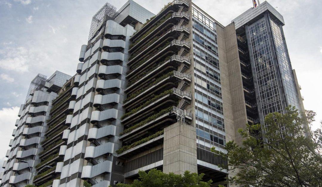 Empresarios toman posición y crean veeduría ciudadana a EPM y Alcaldía de Medellín