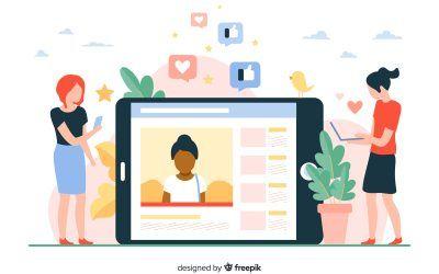 Marketing de Contenidos, la arquitectura emocional online de su negocio