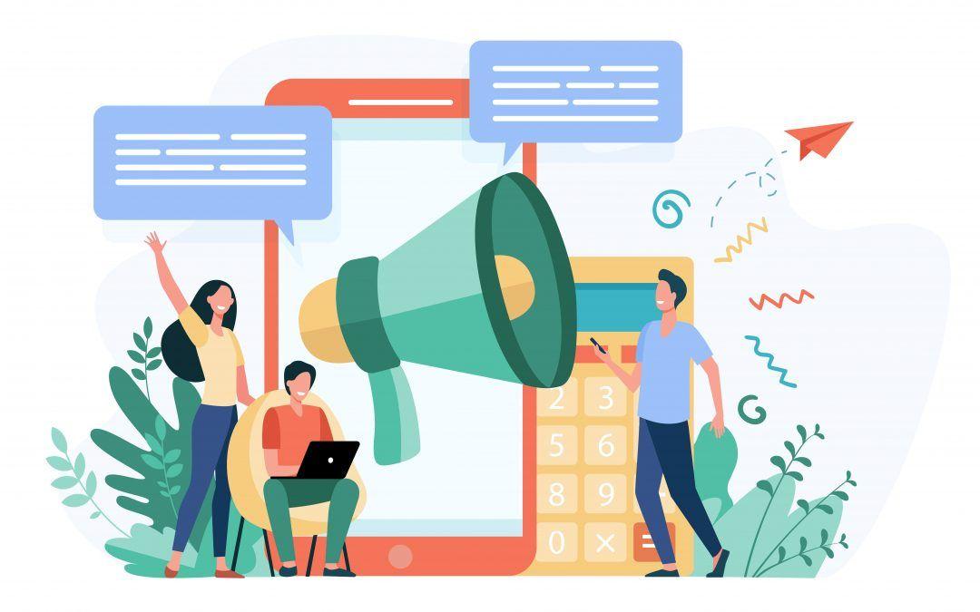 Cómo pueden hablar y comunicarse las marcas desde lo digital