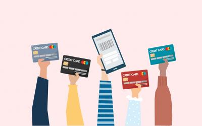 ¿Quiénes son, dónde están y cómo se comportan los clientes en el mundo digital?