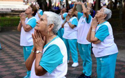 Dian amplía plazo para actualización de RUT de los pensionados