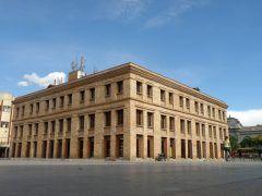 Edificio Vásquez