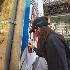 graffitis cooperativa confiar