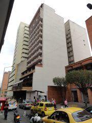 gran hotel caracas
