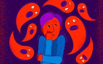 Es tiempo de hacerle frente a los efectos psicológicos de la pandemia