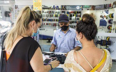 Qué Hay Pa´ Hacer: iniciativa generadora de empleos en Antioquia